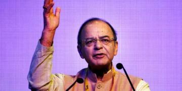 Modi Government, Corporatetax