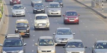 IRDAI, vehicles, insurance