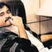 Sohail sheikh, Dawood, India
