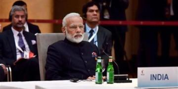 india, action plan
