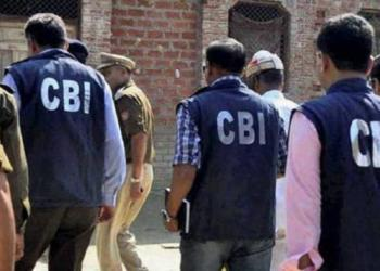 Suman Chattopadhyay, Arrested
