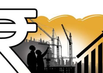 Indian Economy, Fed hike