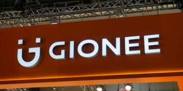 Gionee, bankruptcy