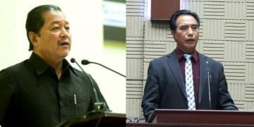 Lalduhoma, Congress, Mizoram