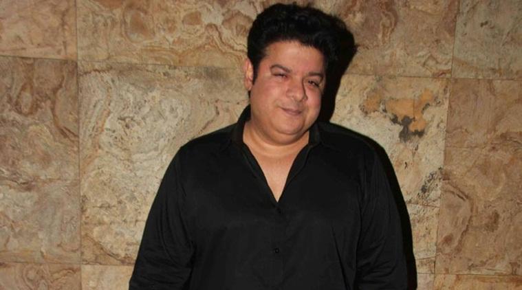 IFTDA, Sajid Khan