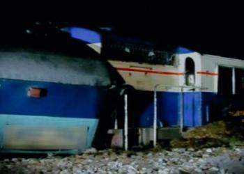 amritsar, tragedy, probe report