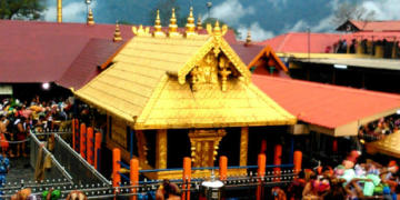 sabarimala, women, entry