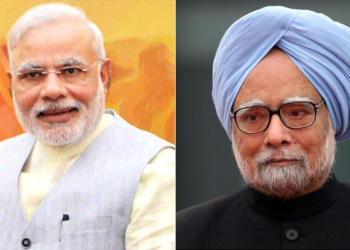 PM MODI, GIFTS, AUCTIONED, MANMOHAN