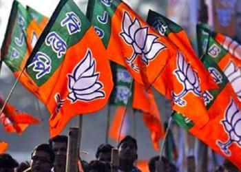 NRC, ASSAM, BJP