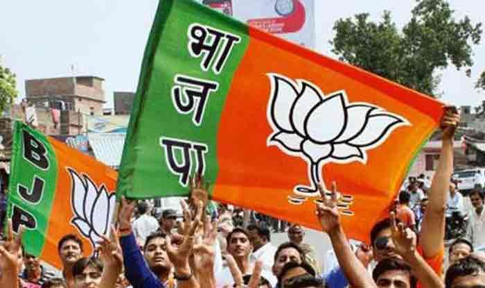 maharastra, lok sabha, haryana,, polls