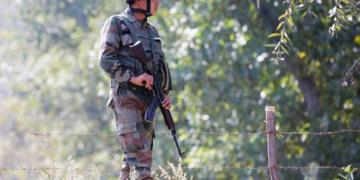 skill training, widows, martyred, armed personnel