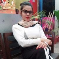 Deeksha Srivastava