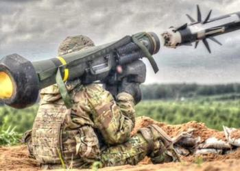 anti-tank guided missiles, Milan 2T, India,
