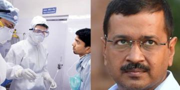 Delhi government, 'happy therapy', dance, doctors