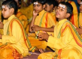 Uttar pradesh, reservation, upper caste