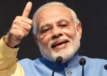 corruption, India