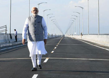 modi government, projects