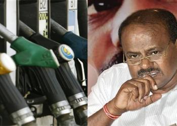 karnataka, petrol, taxes