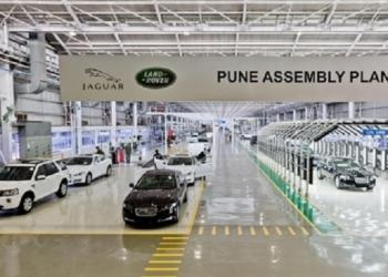 AUTOMOBILE SECTOR, JOBS