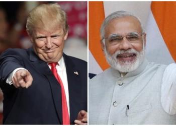 India, United States