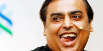 reliance, e-commerce