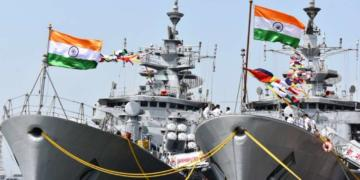 defence ministry, submarines, indian navy