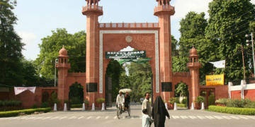minority institution, EWS