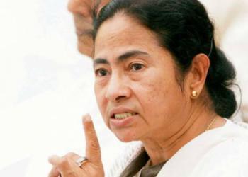 mamta, CBI, Kolkata, police