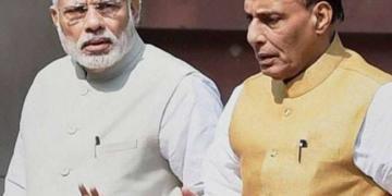 SIMI, Modi government