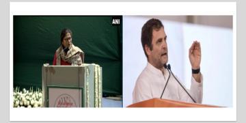 Triple Talaq, Congress