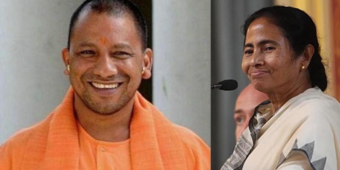 yogi adityanath, west bengal, rally