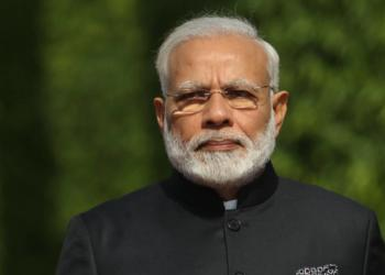 pm modi, jim corbett, pulwama attack, congress