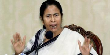 Mamata, Freedom of expression
