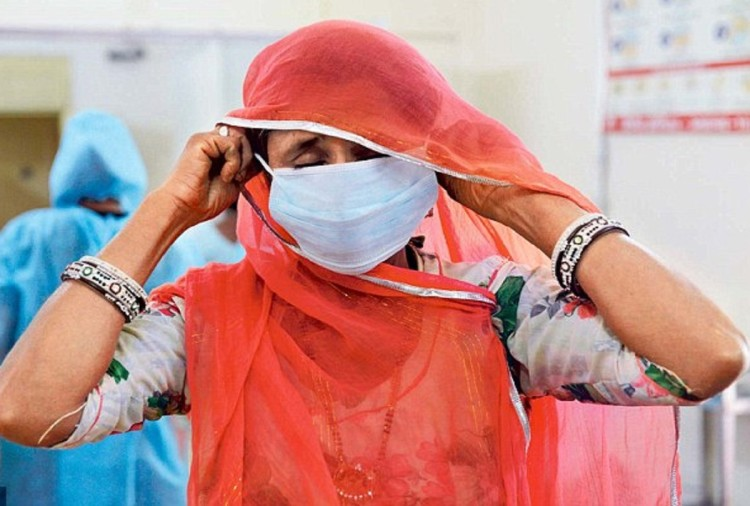 swine flu, rajasthan