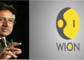 WION, Pakistani Speakers, Dubai