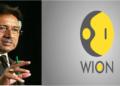 WION, Pakistani Speakers, Dubai