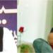 Ram Gopal Varma, Imran Khan