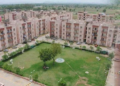 Pradhan Mantri Awas Yojana, Housing