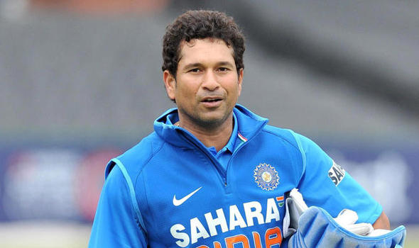ICC World Cup, Sachin Tendulkar, Pakistan
