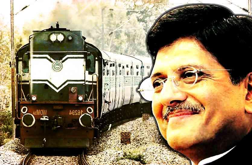 indian railways, safety, improvement