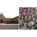 Defence Ministry, Fund