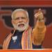 Rafael, Rahul Gandhi, Lies