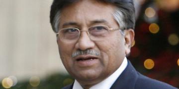 Musharraf, Jaish, Pulwama
