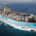 Maersk, National Waterway