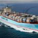 Maersk, National Waterway