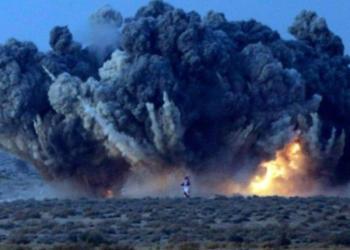 IAF, Airstrike, Balakot