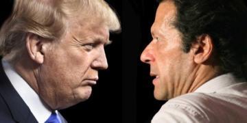 US, Pakistan, aid