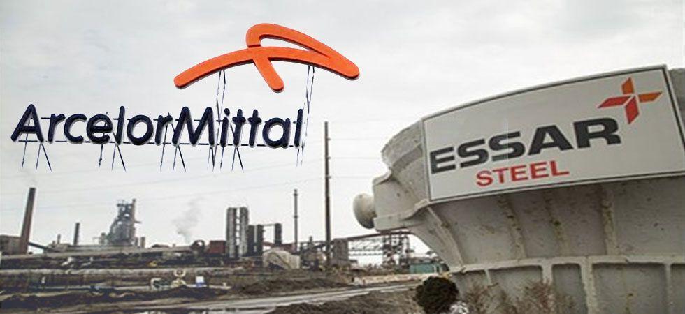 IBC, Mittal