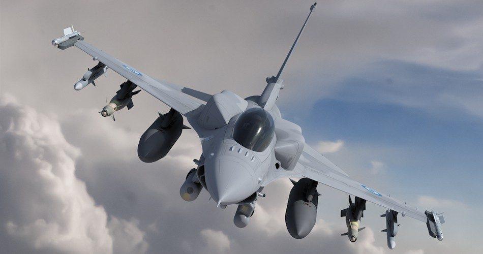 Pakistan, Lockheed Martin, India