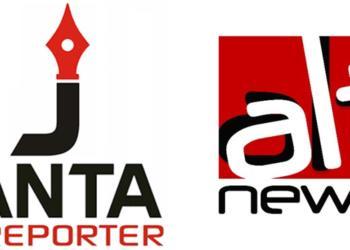 AltNews, Janta ka reporter